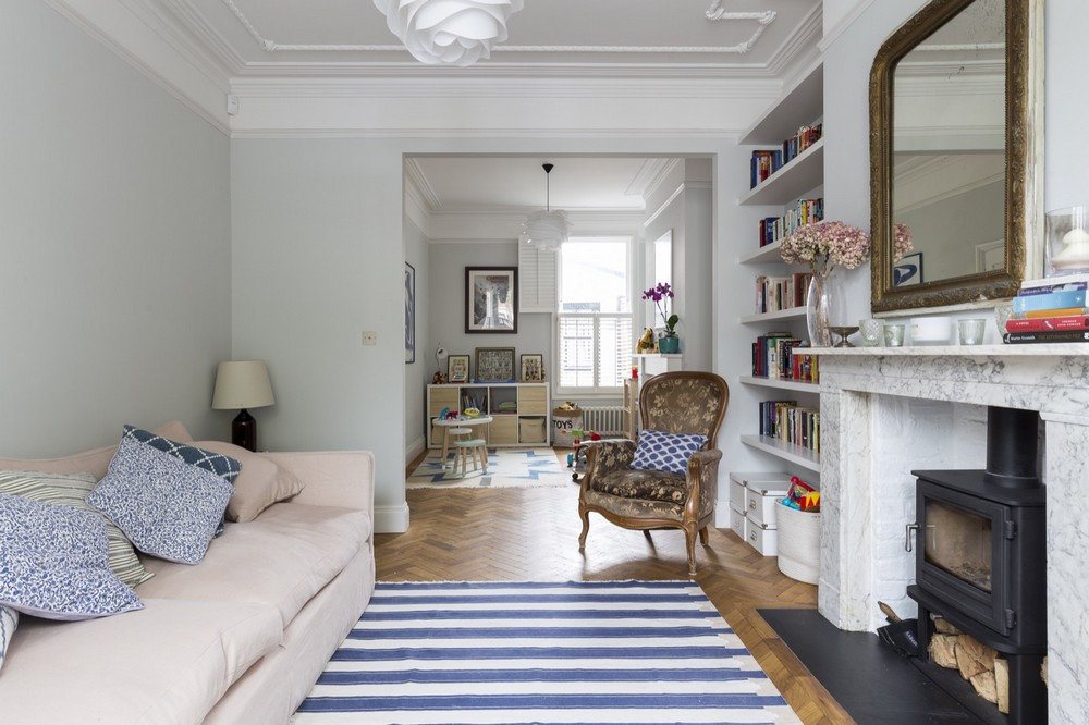 Tips For Renovating A Victorian Property Guide E Architect