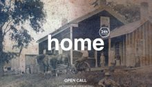 home 24H Competition