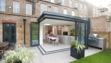What are the Best Patio Doors to Choose