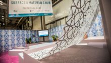 The Surface Materials Show 2017
