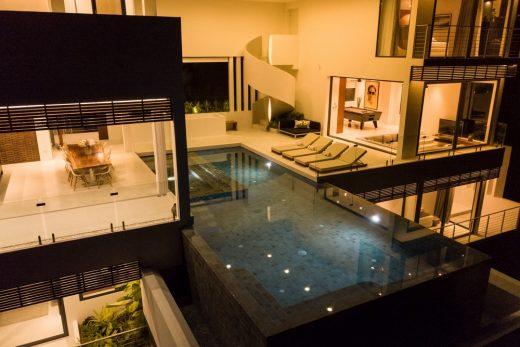 180 Samui Residence in Koh Samui