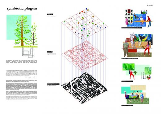 biomimetic 24h competition design