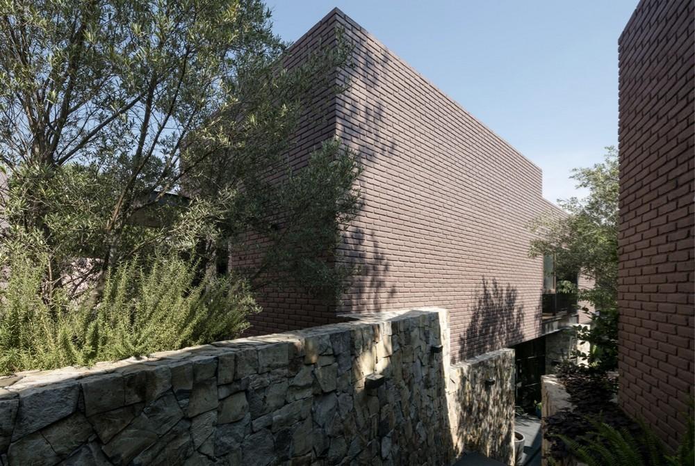 House OM1 Guadalajara