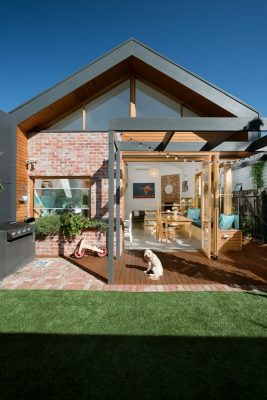 Smart Home in Melbourne
