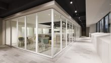 The Culinary Village: Arda Showroom in Zhejiang
