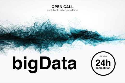 24h competition 23rd edition - bigData