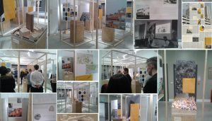 Year 5 Unit 2 December 2017 Exhibition Home