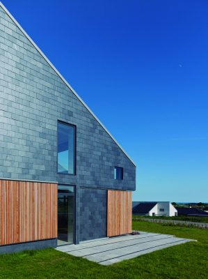 Home for Life in Lystrup
