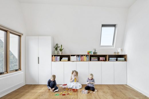 Playtime House
