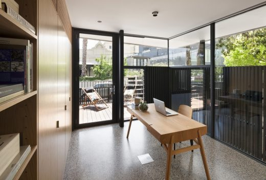 South Yarra Apartments Melbourne