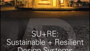 Sure Sustainable Resilient Design Systems AD
