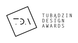 Tubądzin Design Awards 2018