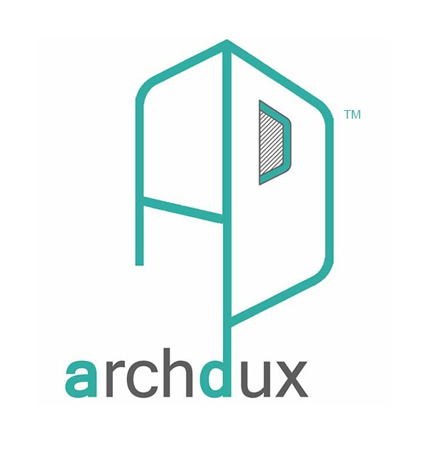 Archdux School of Architecture Competition 2018
