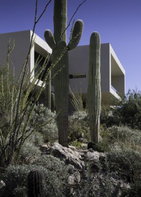Home 901 in Sabino Springs Tucson