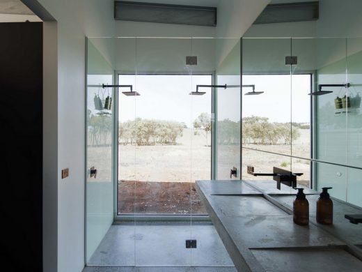 Mt Duneed House Extension