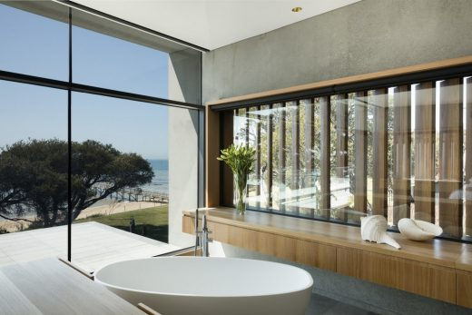 Sorrento Beach House
