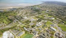 University College Dublins Future Campus International Design Competition Launches