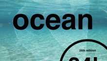 24H Competition Ocean