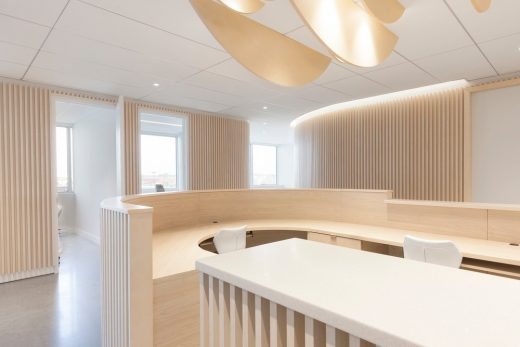 Go Orthodontistes Clinic in Brossard Quebec