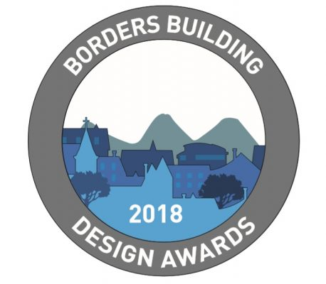 Scottish Borders Building Design Awards 2018