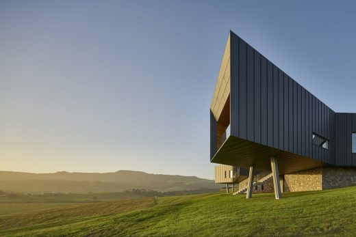 Headland House in Gerringong
