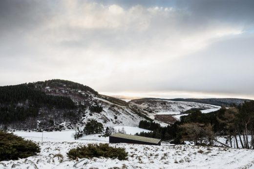 Cairngorms Property Scotland