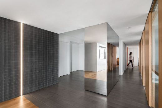 Ville-Marie Apartment Montreal Property News