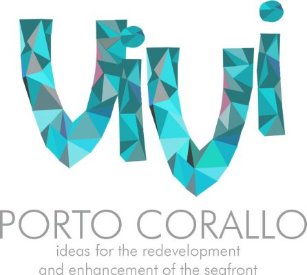 Vivi Porto Corallo Ideas Competition