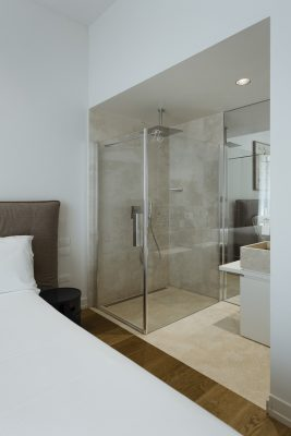 M7 Contemporary Apartments Florence