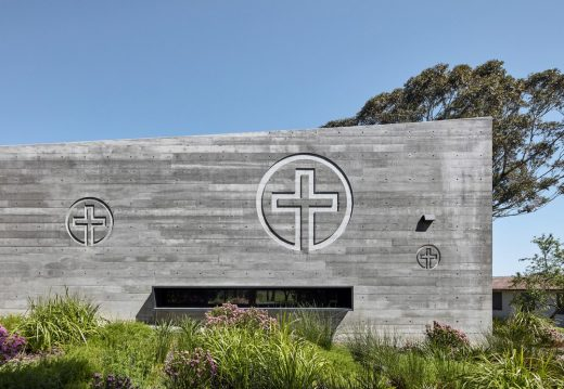 Tarrawarra Abbey in Yarra Glen Victoria