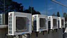6 Heating and Cooling tips, HVAC system repairs