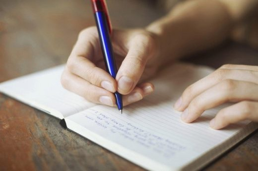What are the best suggestions for writing essays brilliantly?