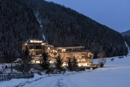 Hotel Silena, Vals: South Tyrol Wellness Retreat