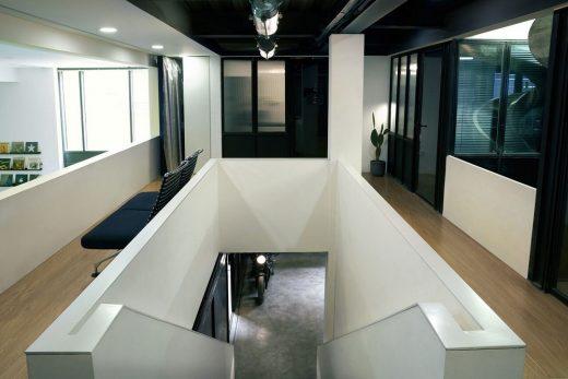 Astudio Photography Studio in Beijing