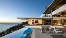 Beyond Residence in Cape Town