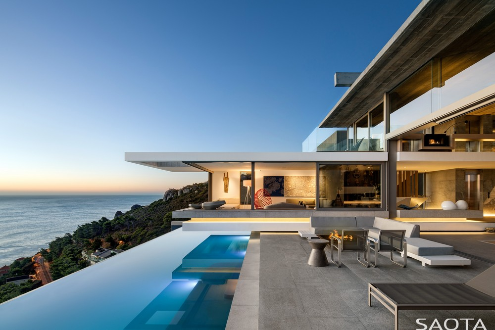 South African Houses New Properties In South Africa E
