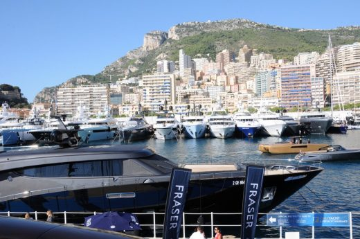 Building a superyacht talk to yacht owners