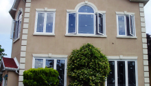 How Replacing Windows and Doors Can Improve the Value of Your Home
