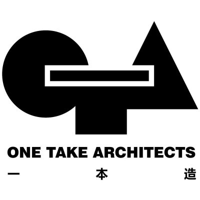 One Take Architects China
