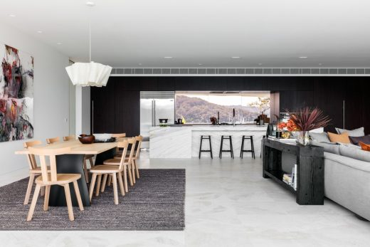 The Waterfront Retreat in Newport NSW