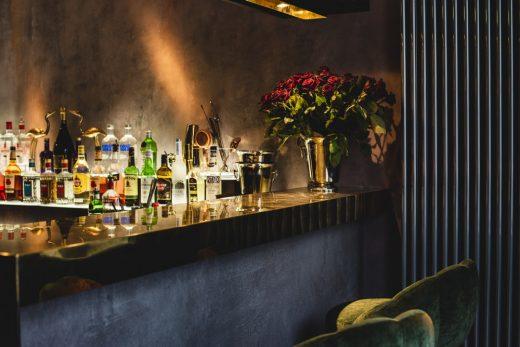 BARRY Bar Berlin Nightclub