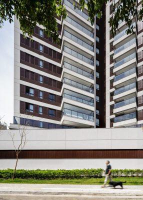 CasaViva BKO São Paulo Residence