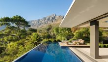 KLOOF 119a in Cape Town