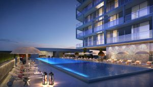 Metropica Development in South Florida