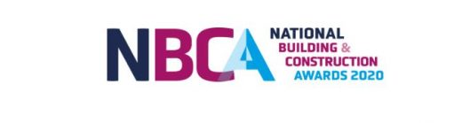 National Building Awards 2018 NBCA