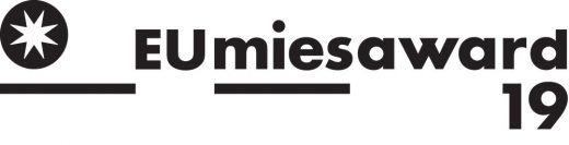 EU Mies Award Nominees 2019