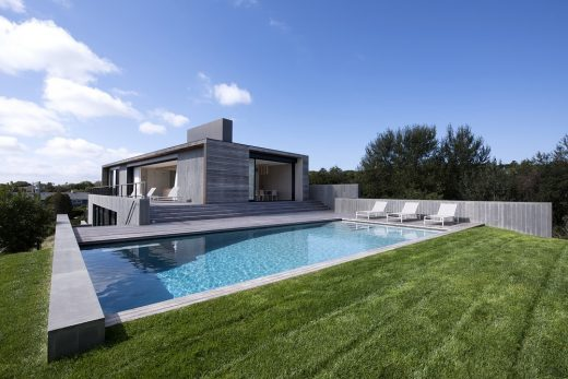Hither Hills House in Montauk NY
