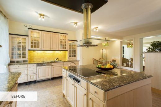 Real Estate Photography Tips