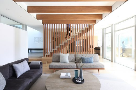 The Edge House Vancouver Architecture News