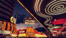 Detailed look at how casinos are designed